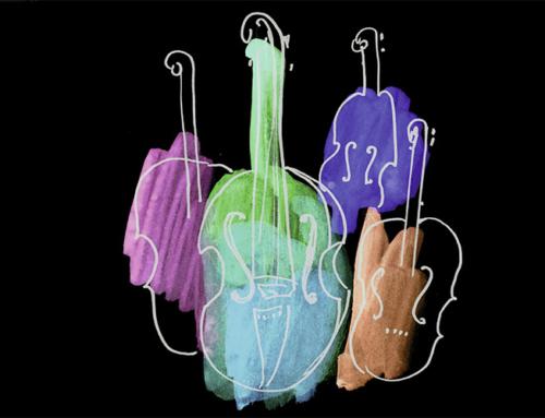 Konzert Orchesterverein Thusis